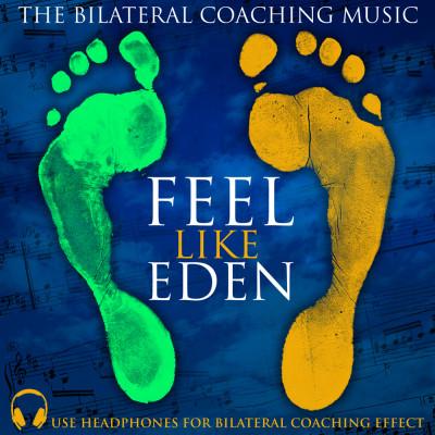EMDR music Feel like Eden