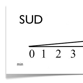 SUD-scale