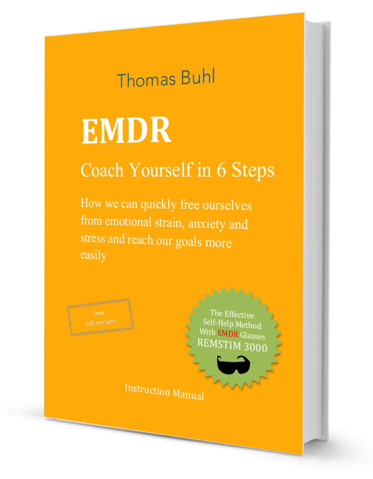 The Comprehensive Guide to EMDR Self-Coaching